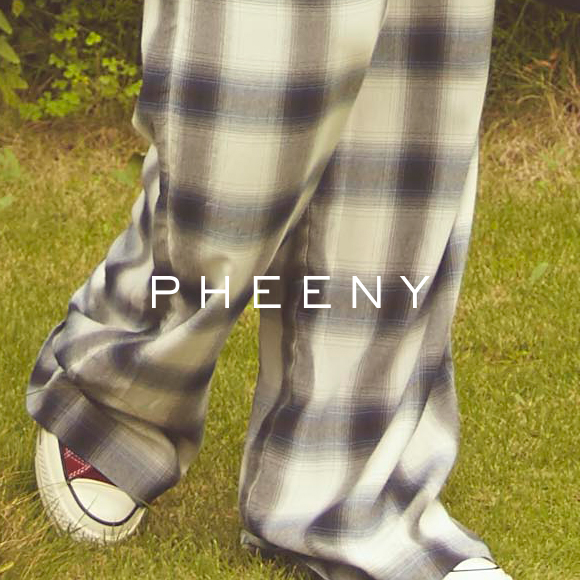 blog_icatch_pheeny_3.18