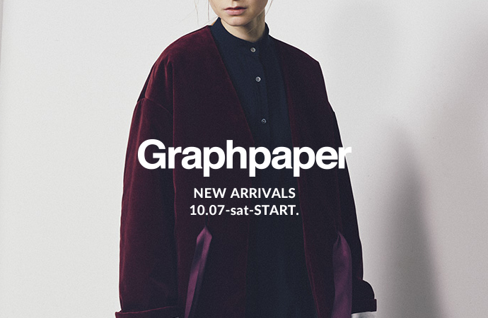 mail_graphpaper_10.07