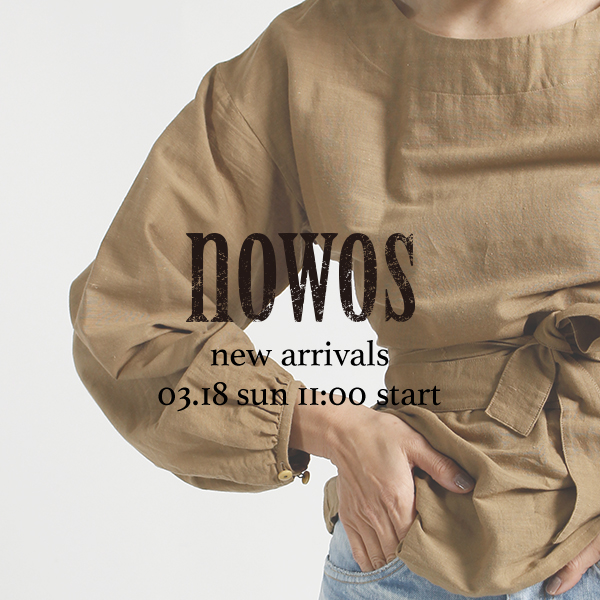 01_nowos